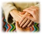 pastoral_care