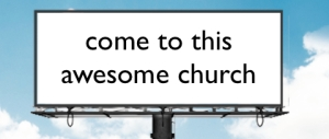awesomechurch