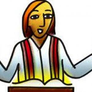 A young male pastor's thoughts on women in ministry: What is the problem?