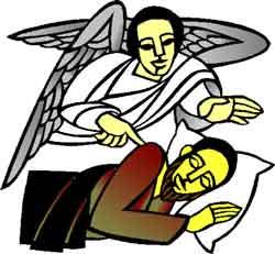 angel_appears_to_joseph