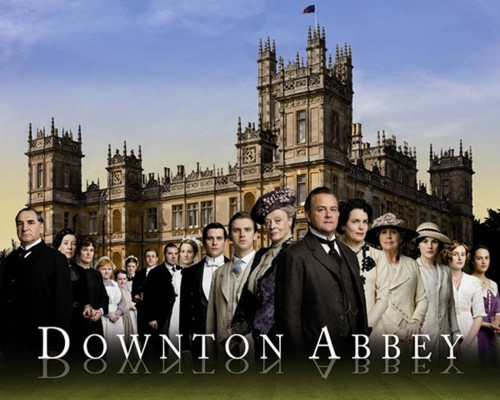 DowntonAbbeyMainPicture-500x400