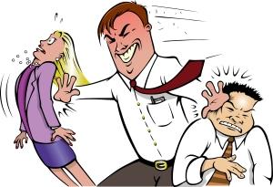 Image Source - http://thebravediscussion.com