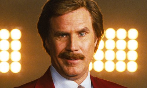 Anchorman Christianity: 9 steps to giving people what they want