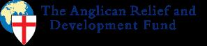 ARDF_Logo-copy_noTM