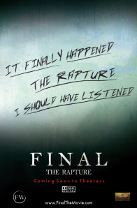 teaser-poster-final-the-rapture