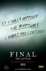 teaser-poster-final-the-rapture