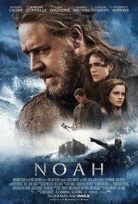 noah-movie-poster-cast