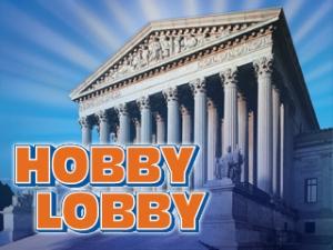 Hobby_Lobby_Supreme_Court_LG
