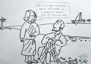 image source -http://www.communicatejesus.com/2010/12/cartoon-jesus-actually-wants-you-to-follow-him/