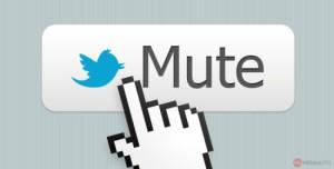 twitter-mute3-550x280