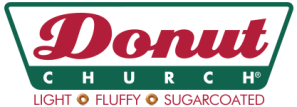 Image source - http://donutchurch.com/tag/comfortable/