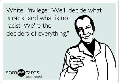 whiteprivilege.jpg?w=420&h=294&crop=1