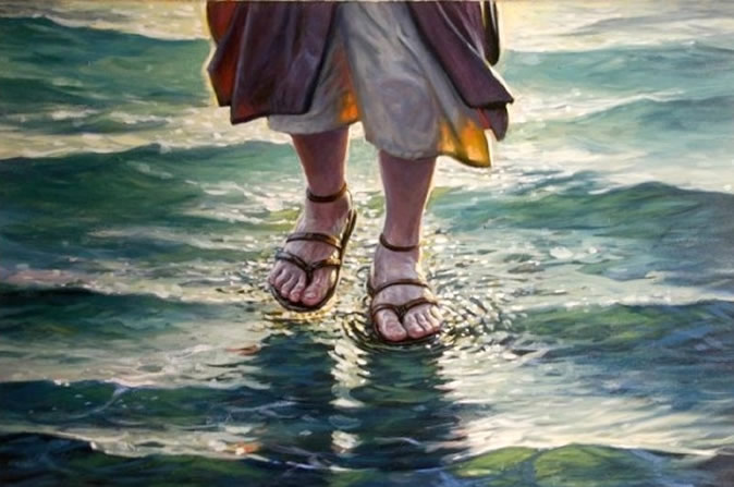 https://millennialpastor.files.wordpress.com/2015/07/jesus-walks-on-water.jpg