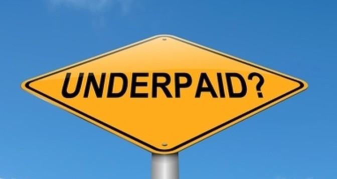 The-Underpaid-Pastor-Some-Things-to-Consider-750x400