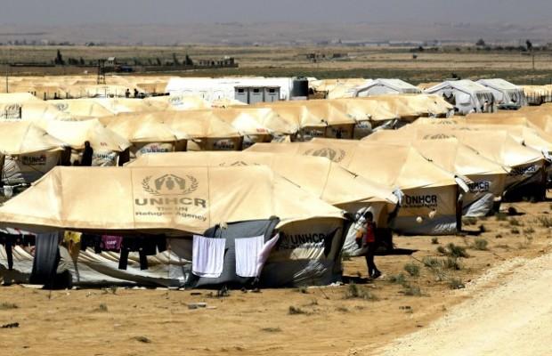Zaatari-620x400