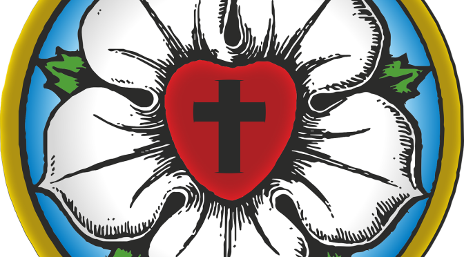 Bubonic Reformation & COVID-19 Reformation
