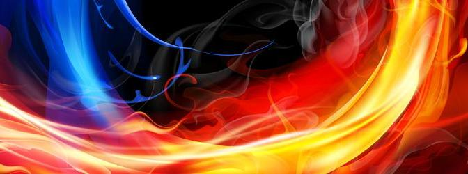 Needing Pentecost more than ever